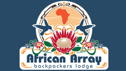 African Array Backpackers Lodge | Plettenburg Bay | Wade and Sarah Review