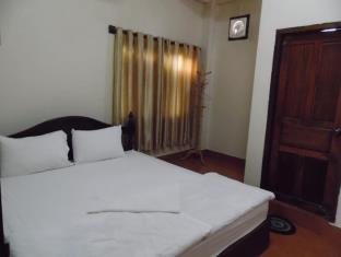 Yuranan Guesthouse | Luang Namtha Accommodation | Review